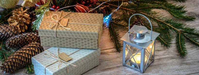 afrontar navidades